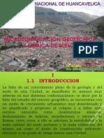 1.4 Microzonificacion Geotécnica y Sísmica Hvca.pptx