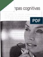 n7_trampas_cognitivas