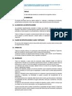 TÉCNICAS-AGUA JUPROG v2.docx
