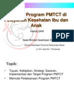 integrasi-program-pmtct-di-pelayanan-kia.ppt