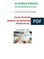 Curso Analise de Demonstracoes Financeiras.pdf