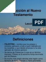 Visión_Panorámica_del_Nuevo_Testamento_Lección_01.pptx