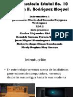 ADA2 informatica.pptx