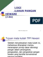 TEKNOLOGI_PENGOLAHAN_PANGAN_HEWANI(1).pdf