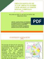 LA MINERÍA EN SANTA FE DE ANTIOQUIA Y.pptx