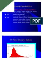 Theoretical PE