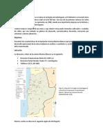 Guía Economía Minera