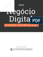 ebook-serie-negocio-digital-FINAL.pdf