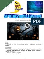 2_proiect_halloween.doc