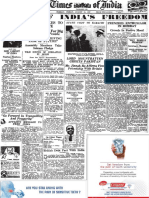 The Time of India 15.08.pdf