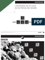 Gravacero.pdf