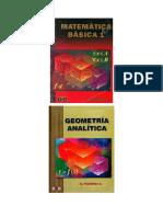 331979190 Libros de Ricardo Figueroa