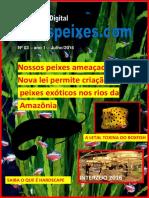 revistameuspeixes.com03