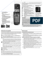 A31008-M2401-D201-1-5719_28-03-2012_es_ES.pdf