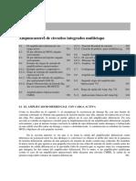 SEDRA Y SMITH CAPÍTULO 6.pdf
