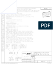 MDS2 Specification; KRUVAND.pdf