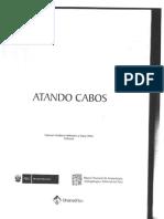 Book_Chapter_El_quipu_frente_a_las_filo.pdf