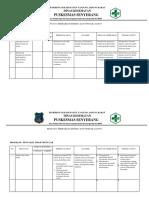 Rencana-Perbaikan-Kinerja-Dan-Tindak-Lanjut.docx
