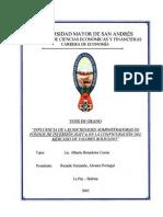 T-822.pdf
