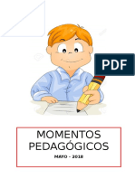 MAYO MOMENTOS.doc