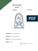Actividad en linea 8.pdf