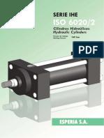 ISO 6020-2 Cilindros Hidráulicos.pdf