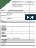 ~DLL 2nd sem - research 1 - wk 11- jan   30- feb 3 - unit test, proposal defense
