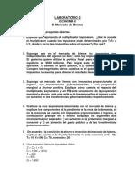 Lab 2 El Mercado de Bienes, 2018.pdf