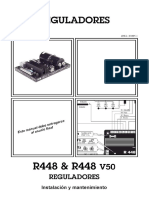 AVR R448_R448V50_spanish.pdf