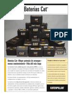 PSHJ0073spanish Baterias CAT.pdf