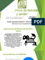 ADA1_GRECIA DE LOS ÁNGELES KUUK COBÁ.pptx