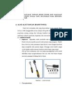 Tugas-3-Hand-Tools.doc