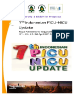 PICU NICU YOGYA APRIL 2015.pdf