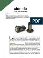 Creacion de una distribucion personalizada.pdf