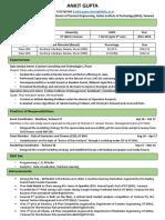resume-8e975926439111e8b1c1069eecca123a