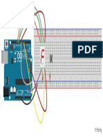 Programação Com Arduino - Aula 12 - ARRAY