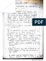 NuevoDocumento 2018-04-12.pdf