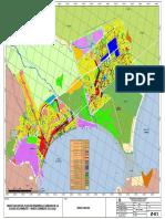 Pdu Zonificacion Georeferenciado Actualizado Estado Final 07042016 Model(1)