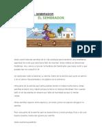 PARÁBOLA DEL SEMBRADOR.docx