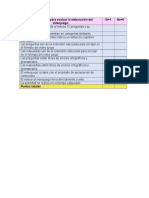 Lista de cotejo para evaluar la elaboración de un videojuego.docx