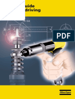 Atlas Copco - 1. Screw Driving, PG.pdf