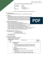 RPP Fisika Kelas XII IPA SEM I.doc