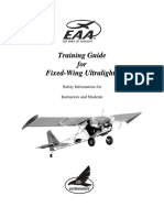 fixed_wing_training.pdf