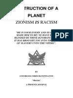 PJ -41.pdf