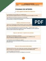 Páginas interes_Desarrollo personal y Liderazgo.pdf