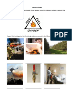 The Fire Triangle worksheet.docx