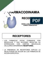RECEPTORES(1)