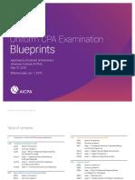 cpa-exam-blueprints-effective-jan-2019.pdf