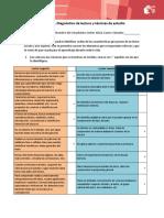 M2S1  Lectura y técnicas de estudio