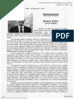 Los Daños Punitivos y Sus Posibilidades en El Derecho Chileno